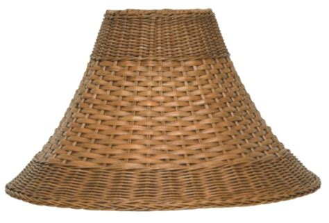 wicker l shades ikea wicker light shades rattan le fresh wicker l shades ikea