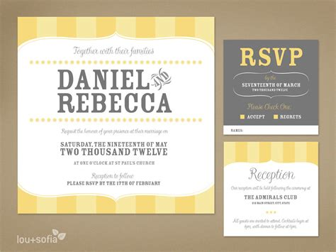 make your own wedding cards wedding invitations and rsvp cards theruntime