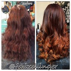 filipina artist with copper brown hair color 1000 images about balayage on pinterest purple balayage