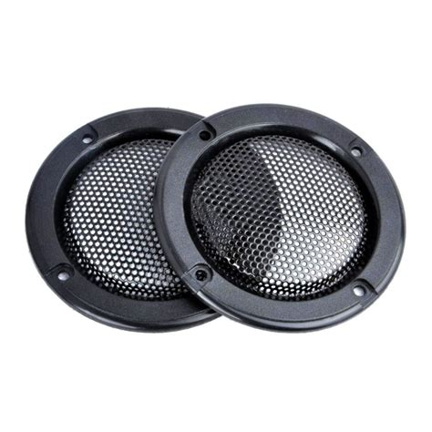 Speaker Twiter buy wholesale speaker covers from china speaker covers wholesalers aliexpress
