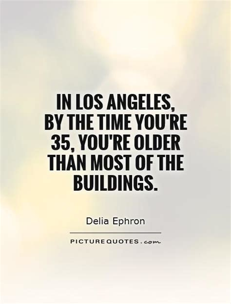 quotes about los angeles los angeles quotes quotesgram