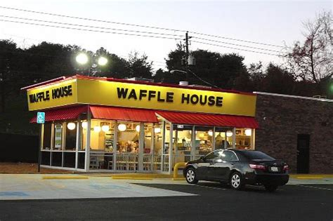 waffle house atlanta the 10 best atlanta restaurants 2016 tripadvisor