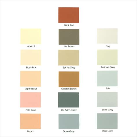 house paints house paints colour coating p ltd plot no
