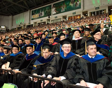 Wright State Mba Graduation dialogue commencement photo gallery 171 wright