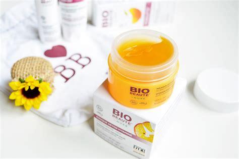 Bio Nuxe Detox Mask by Mặt Nạ Thải độc Nuxe Bio Beaut 233 Vitamin Rich Detox Mask