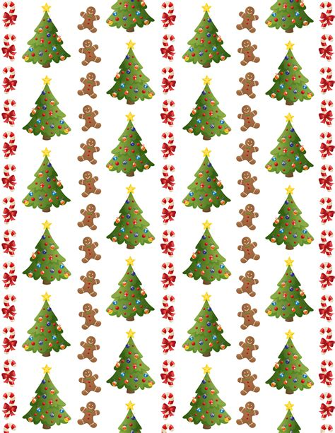 pattern paper for scrapbooking free scrapbook printables free scrapbooking supplies
