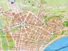 3 d карта гугл