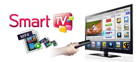 format video lg tv usb solved lg tv won t play mp4 files using usb format