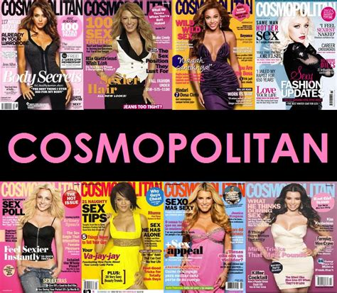 cosmopolitan bedroom blog cosmopolitan bedroom blog cosmopolitan magazine s history