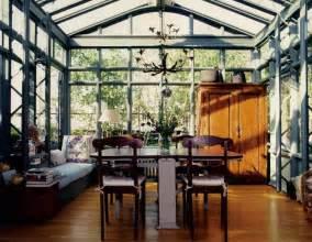 european home design nyc verri 232 re ext 233 rieure atelier pour conf 233 rer 224 la maison un