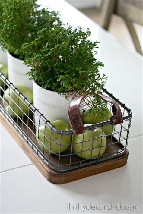 Lime Green Kitchen Ideas best 20 kitchen island centerpiece ideas on pinterest