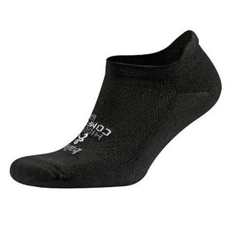 balega hidden comfort 3 pack shop athletic socks for your crossfit workouts box basics