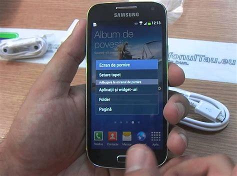 samsung galaxy  mini ii user guide manual  user guide manual