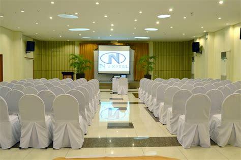 Wedding Organizer Cdo my scouting wedding reception venue in cagayan