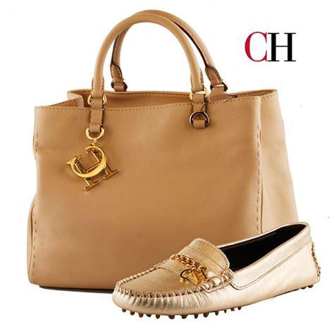 Tilda Swinton And Prada Fairies Handbag by Carolina Herrera Handbags Purses Pocketbooks Clutches