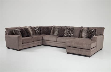 Furniture Stores In Springfield Ma by Bobs Furniture Springfield Ma Homedesignwiki Your Own