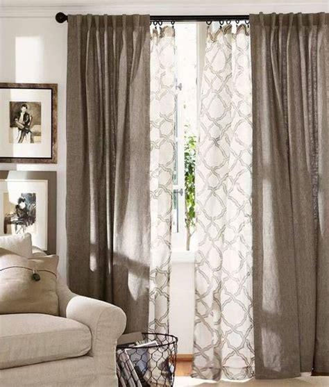 door window treatments ideas top 25 best sliding door window treatments ideas on
