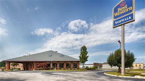 best western locator norwalk ohio hotels motels rates availability