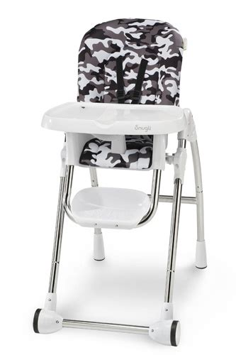 snugli camo car seat 9 best snugli products images on baby carriers
