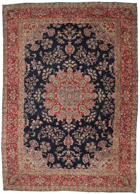 rugs dallas antique rugs dallas home design 28 images vintage design 6 x 9 wool rug 8767 exclusive rugs