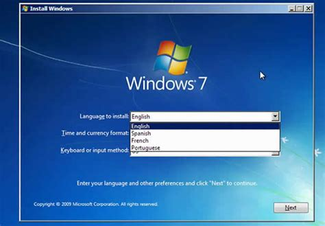 forgot  windows  password  laptop   recover