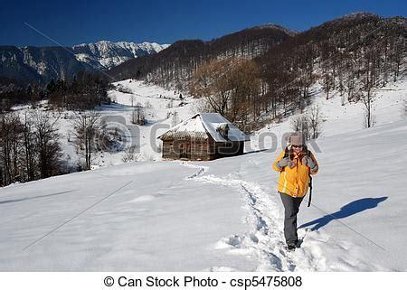 fotos rumania invierno pel 237 culas de monta 241 a rumania paisaje invierno estaci 243 n