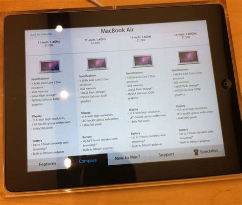 Retail Mba How Much by Apple Revs Retail Stores With Interactive Displays