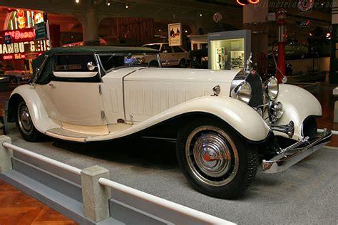 1931 bugatti type 41 royale 1931 bugatti type 41 royale weinberger cabriolet images