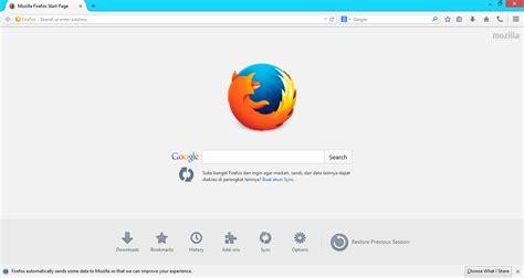 download themes untuk mozilla firefox download mozilla firefox terbaru untuk windows 7 gratis