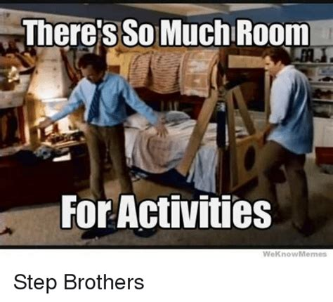 We Know Memes - 25 best memes about step brothers step brothers memes