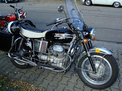 Motorrad Trader Usa by Nostalgisches Blechmodell Oldtimer Mb 300 Ca 30