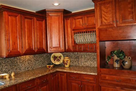 home decor cabinets kitchen and bath cabinets vanities home decor design ideas