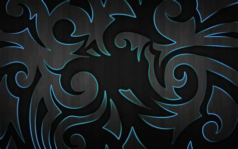 Tribal Pattern Background Hd | tribal wallpapers pattern hd hd desktop wallpapers 4k hd