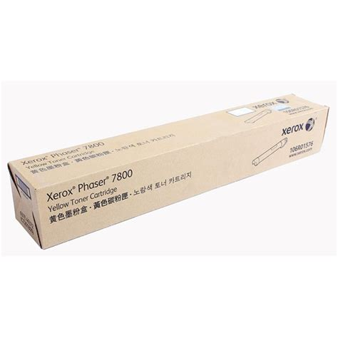 Fuji Xerox Toner Ct201664 C5005d Black toner xerox phaser 7800 yellow 17 5k 106r01576 copy dan