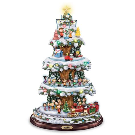 animatronic christmas decorations indoor animated decorations billingsblessingbags org