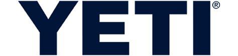 yeti logo png hotwoods yeti products