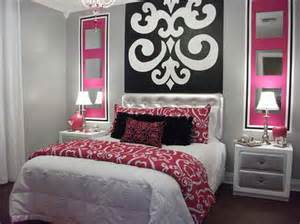Girls Bedroom Decor Ideas by Bedroom Paint Ideas For Teenage Girls Interior