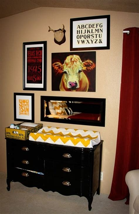 cow room decor 1000 ideas about cow pics on stories cows and adorable animals
