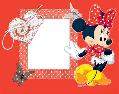 imagenes de navidad que se puedan copiar tarjetas de cumplea 241 os que se puedan copiar en hd gratis