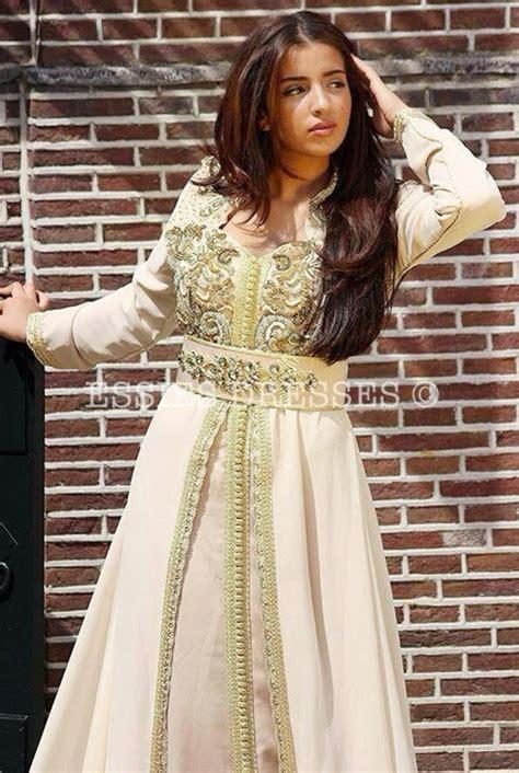 takchita haute couture 2015 caftan maroc caftan maroc takchita mariage blanche 2015 haute couture caftan boutique