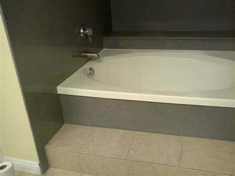 how to tell if a bathtub is fiberglass or acrylic new fiberglass bathtub crustpizza decor how to clean
