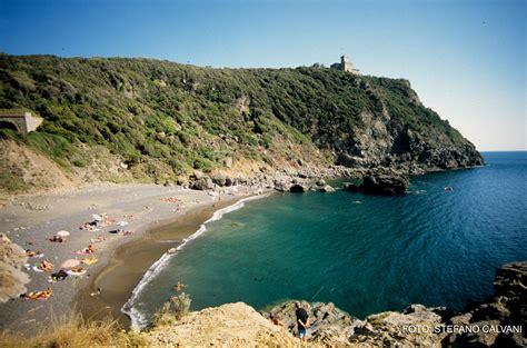 hotel vicino porto livorno spiagge toscana nessunapretesa