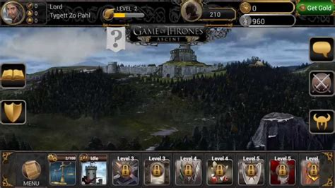 of thrones apk descargar of thrones v1 52 apk unlocked android comunidad