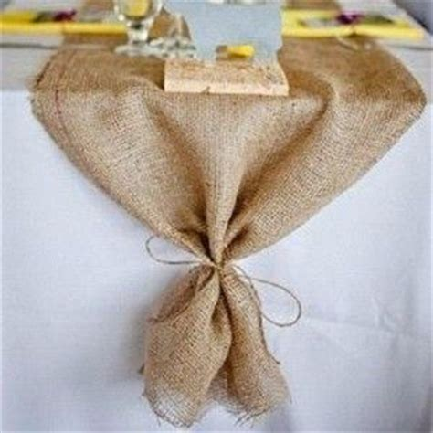 table runner for 84 table burlap table runner 14 inches x 84 inches runners 84