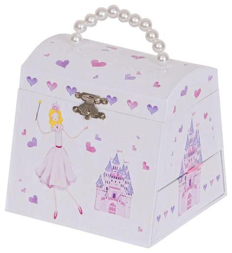 s musical ballerina jewelry box jewelry