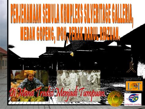 Sho Nr Untuk Ketombe maju galleria holdings sdn bhd