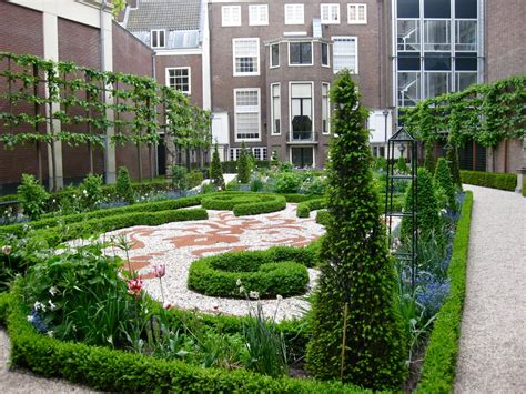 best place in amsterdam to stay best places to stay in amsterdam for couples