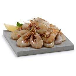 Crispy Seafood Deli 1 Kg prawns woolworths