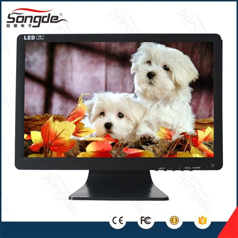 22 Open Frame Lcd Monitor by 22 Open Frame Pc Lcd Monitor Advertising Buy Lcd