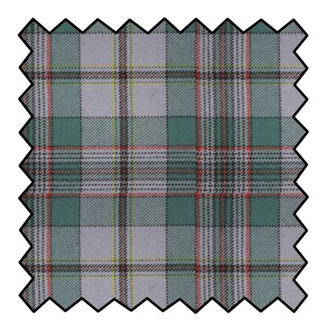 craigs upholstery craig ancient tartan history clans and products craig